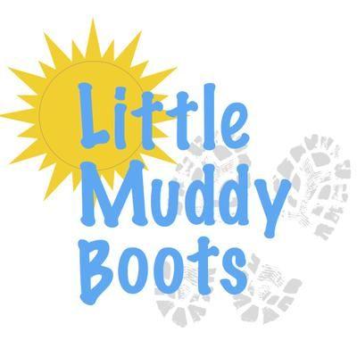 www.littlemuddyboots.co.uk