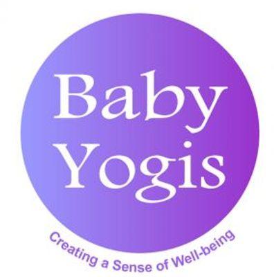 www.babyyogis.co.uk