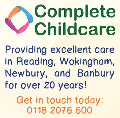 www.completechildcare.co.uk