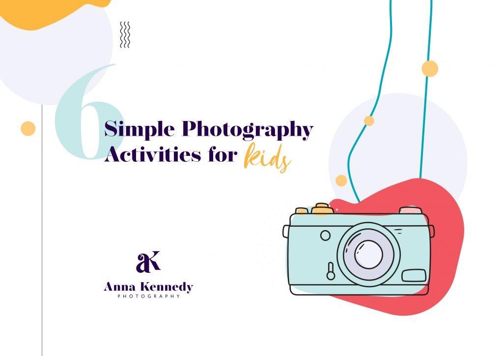 Anna Kennedy Photography