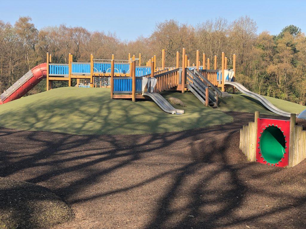FBC Playground