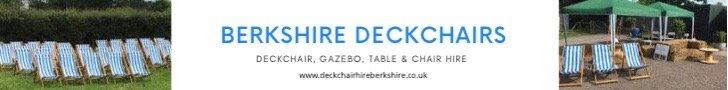 deckchairhireberkshire.co.uk