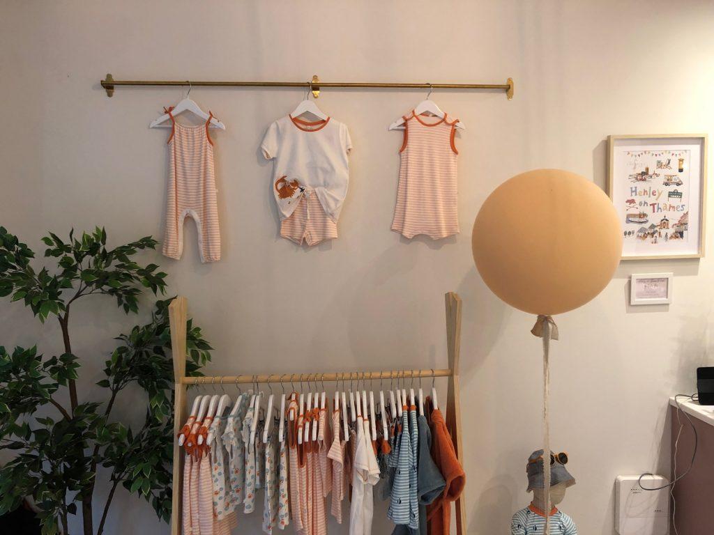 The Children's Shop Henley-on-Thames
