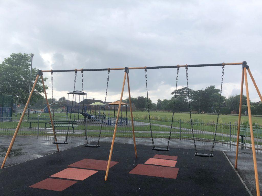 Datchet Playground
