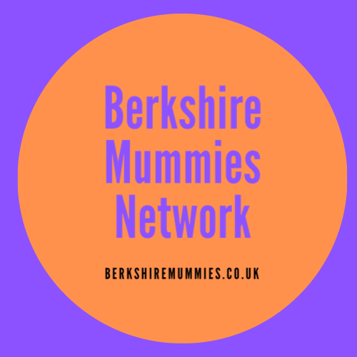 Berkshire Mummies Network