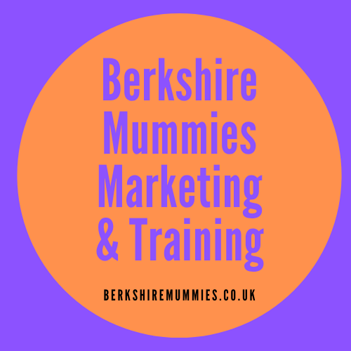 Berkshire Mummies Marketing & Training