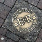 Queens Walkway