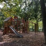 Adventure Playground, Thatcham