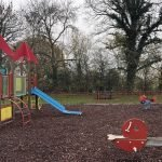 Cantley Park Play Area