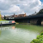 The Rose of Hungerford