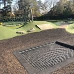 Large Play Areas in Berkshire