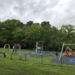 Ascot Jubilee Recreation Ground