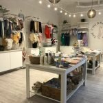 (AD) The Children's Shop Henley-on-Thames