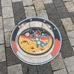 Wokingham Mosaic Trail