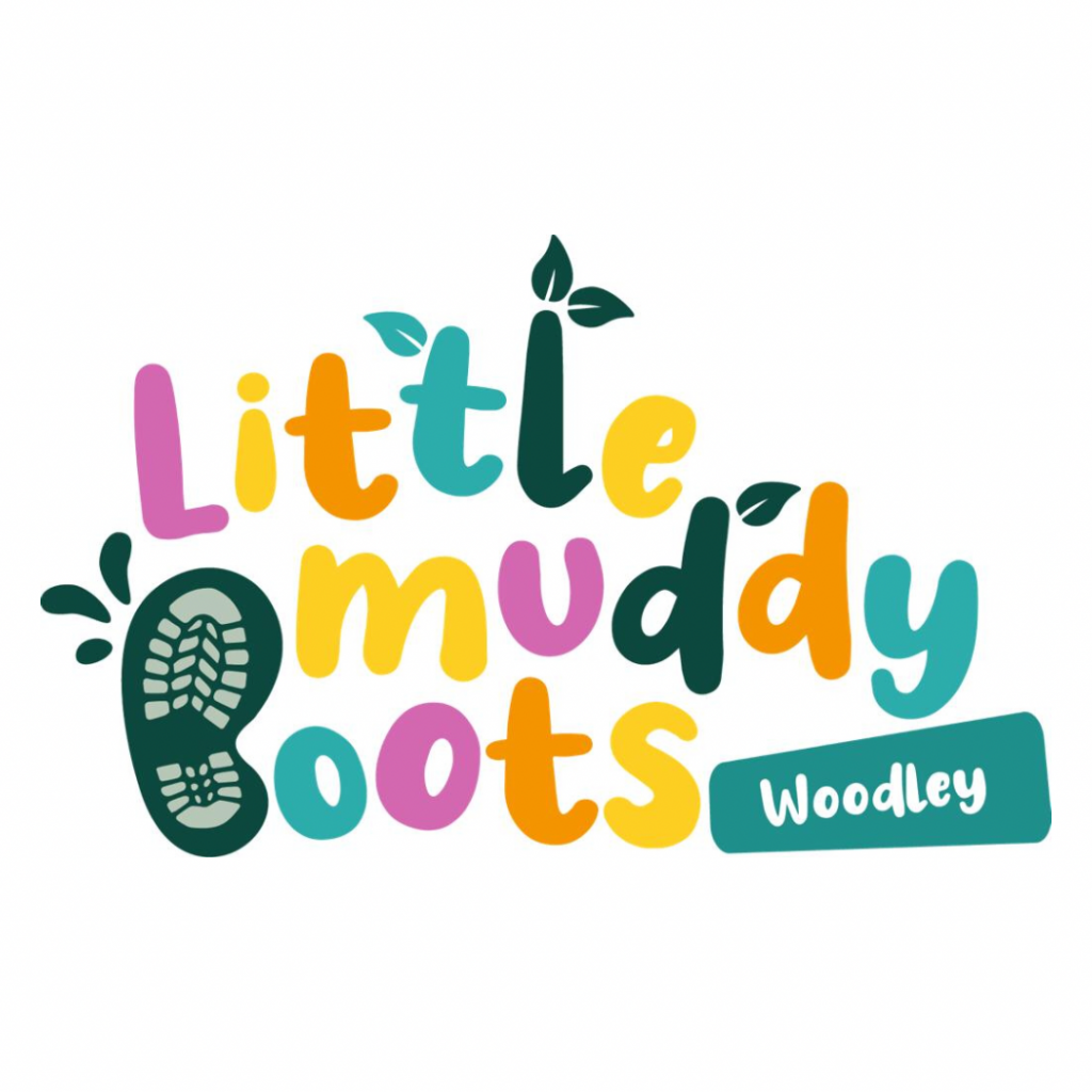 Little Muddy Boots Woodley