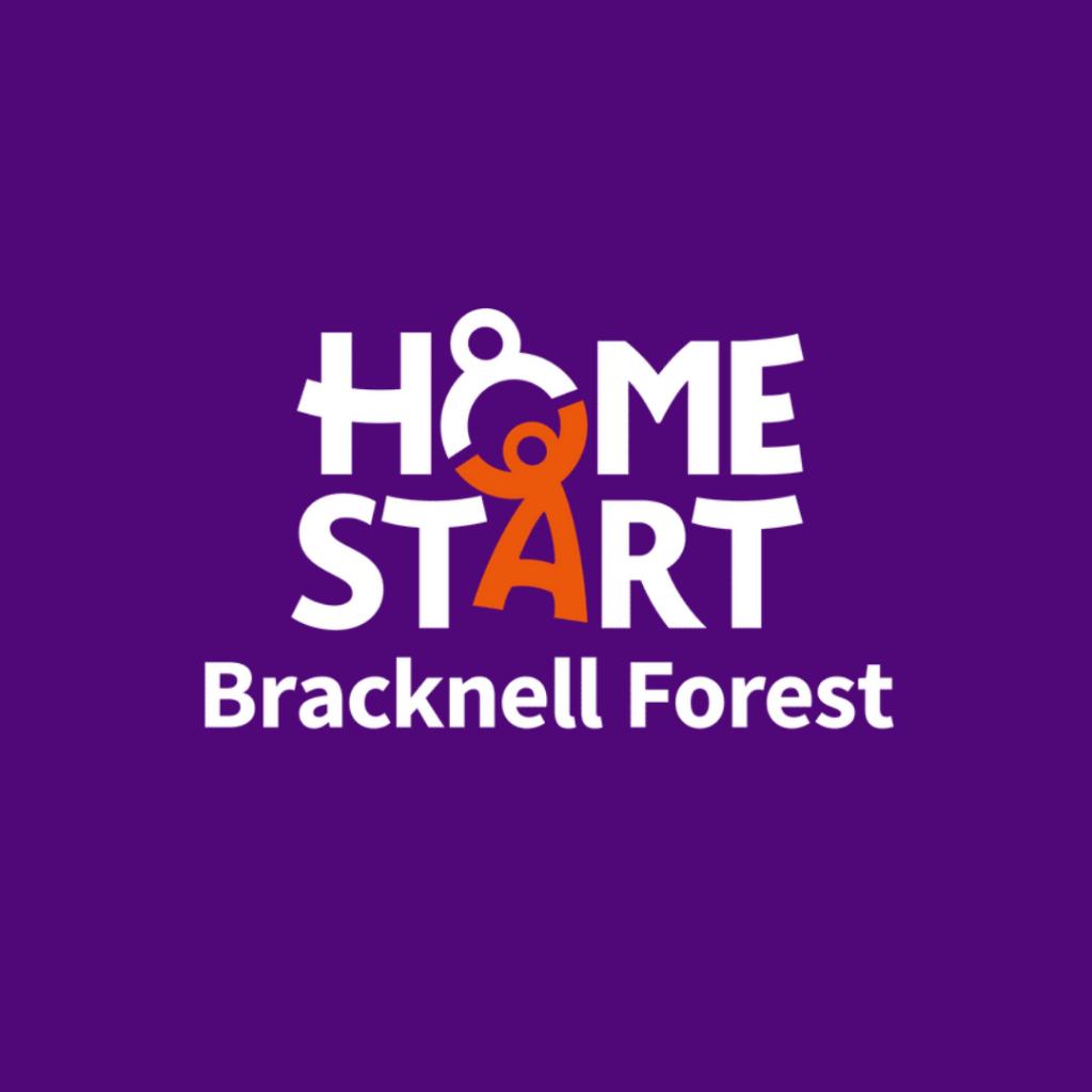 Home Start Bracknell Forest